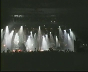 1998-11-21 Poughkeepsie, NY - Mid-Hudson Civic Center Screenshot 4