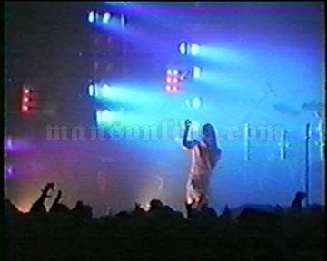 1997-02-21 Fitchburg, MA - Wallace Civic Centre Screenshot 1