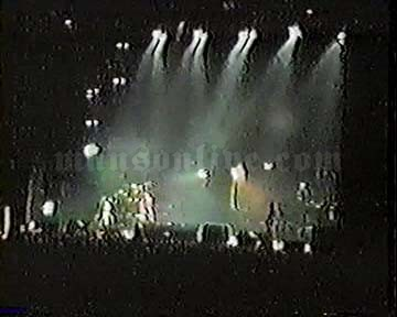 1997-05-07 Hartford, CT - The Meadows Screenshot 2