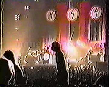 1997-05-07 Hartford, CT - The Meadows Screenshot 3