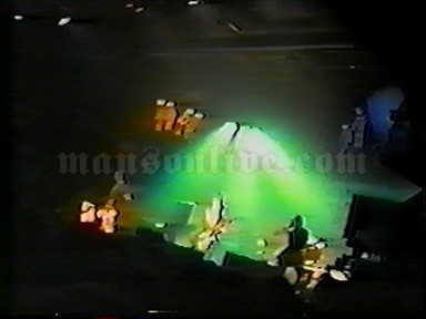 1995-11-19 Minneapolis, MN - First Avenue Screenshot 7