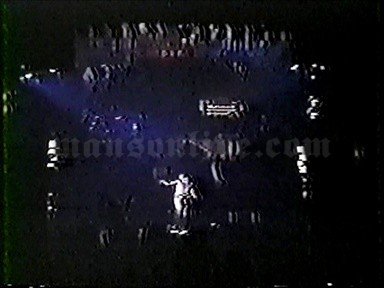 1996-10-27 Providence, RI - The Strand Screenshot 8