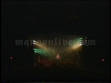 1996-10-23 Montreal, Canada - Spectrum Screenshot 9