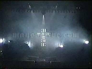 1999-04-27 Minneapolis, MN - Target Center Screenshot 2