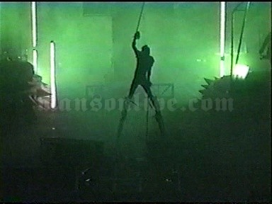 1999-04-27 Minneapolis, MN - Target Center Screenshot 4