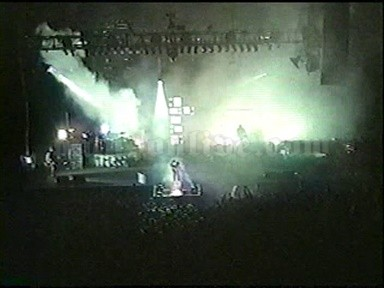 1999-04-27 Minneapolis, MN - Target Center Screenshot 5