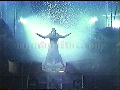 1999-04-27 Minneapolis, MN - Target Center Screenshot 6
