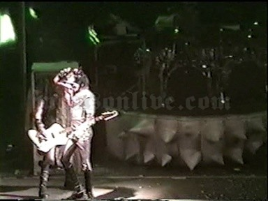 1999-04-27 Minneapolis, MN - Target Center Screenshot 7
