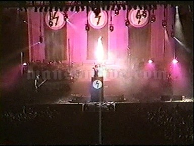 1999-04-27 Minneapolis, MN - Target Center Screenshot 9