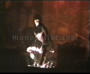 1997-02-18 Troy, NY - RPI Fieldhouse Screenshot 4