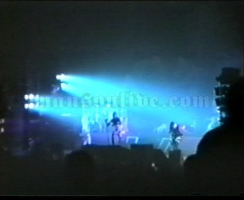 1997-02-18 Troy, NY - RPI Fieldhouse Screenshot 5