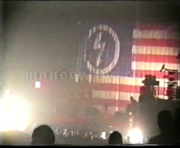 1997-02-18 Troy, NY - RPI Fieldhouse Screenshot 6