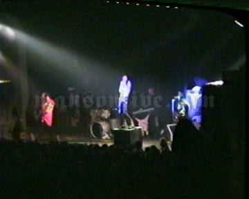 1995-04-13 Fargo, ND - Civic Memorial Screenshot 2
